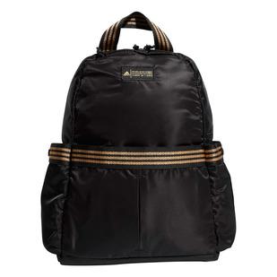 VFA - Backpack