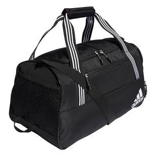 Squad IV - Duffle Bag