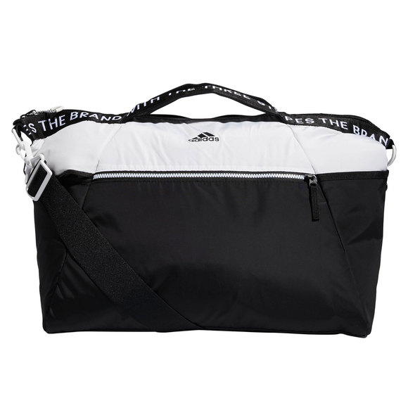 Studio III - Duffle Bag