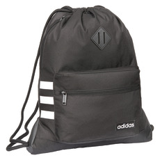 Classic 3S - Sackpack with Drawstring Closure