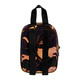 Ori Iridescent - Backpack - 1