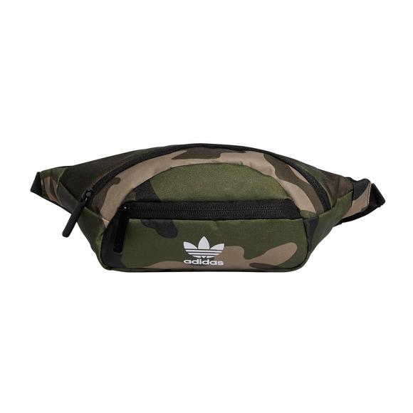 National - Waist Bag