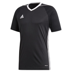 Tiro 17 - Men's Soccer Training T-Shirt