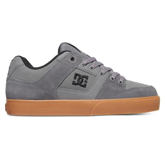 Pure - Men's Skate Shoes