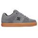 Pure - Men's Skate Shoes - 0
