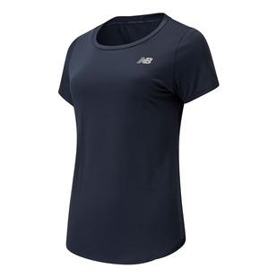 Accelerate - Women's Training T-Shirt