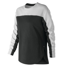 Q Speed - Women's Sweater