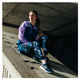 Light Packjacket - Women's Hooded Running Jacket - 2