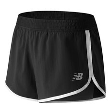 Accelerate 2-in-1 - Women's Training Shorts