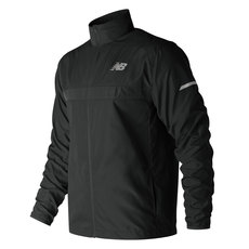 Windcheater 2.0 - Men's Training Jacket
