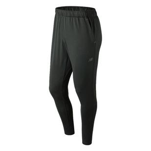 Anticipate 2.0 - Pantalon d'entraînement pour homme