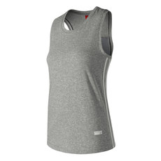 Athletics - Women's Tank Top