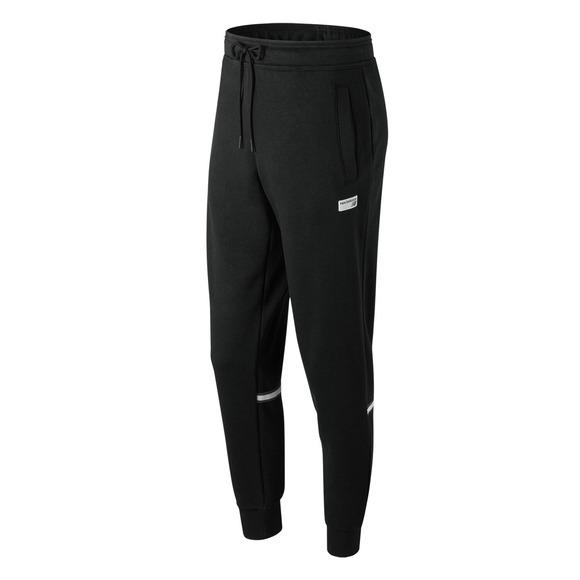 Athletics Jogger - Pantalon d'entraînement pour femme