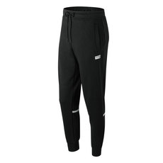 Athletics Jogger - Women's Training Pants