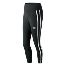 Athletics - Women's Leggings