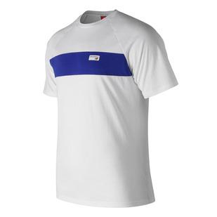 Athletics - Men's T-Shirt