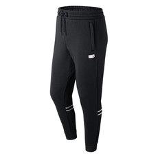 Athletics Jogger - Men's Training Pants