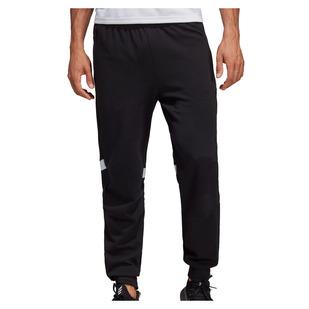 Windbreaker - Pantalon en molleton pour homme