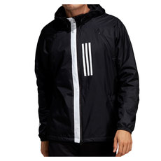 Windbreaker - Men's Training Jacket