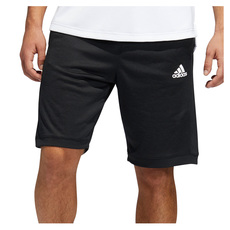 Team Issue Lite - Men's Training Shorts