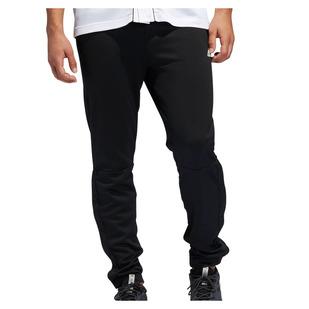 Snap - Pantalon d'entraînement pour homme