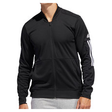 Snap - Men's Training Jacket
