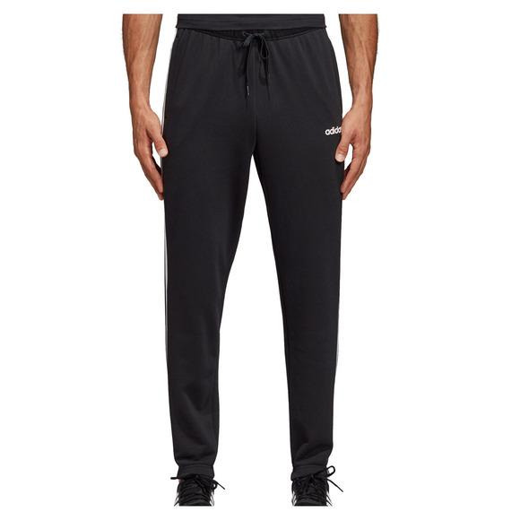 Essentials - Pantalon d'entraînement pour homme