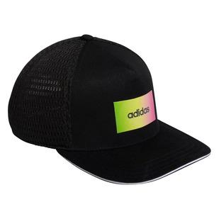H90 Logo - Men's Adjustable Cap