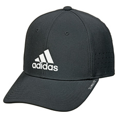 Gameday II - Men's Stretch Cap