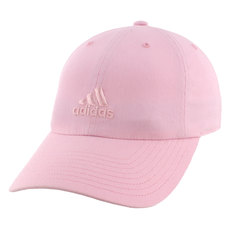 Saturday - Women's Cap