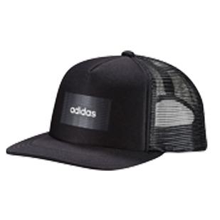 H90 Essentials Linear - Men's Adjustable Cap