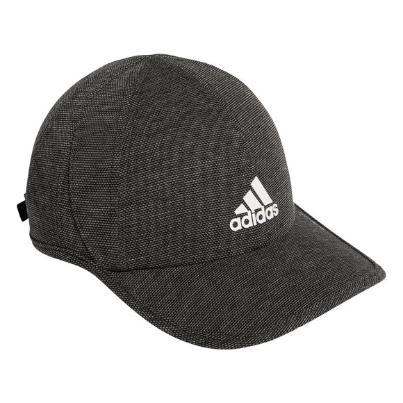 32f1b0050e2 ADIDAS Superlite Pro II - Men s Cap