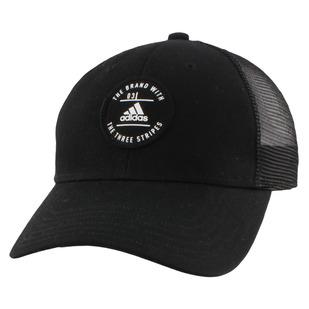 Reaction - Men's Adjustable Cap