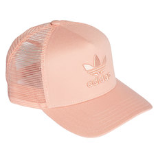 Adicolor Trefoil Trucker - Women's Adjustable Cap