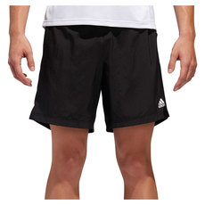 Own the Run - Men's Running Shorts