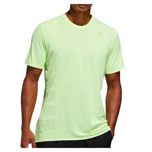 Supernova - T-shirt de course pour homme