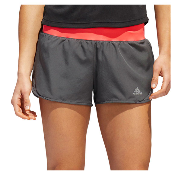 Run It - Short de course pour femme