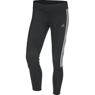 Run 3s TGT - Women's Lycra Pants