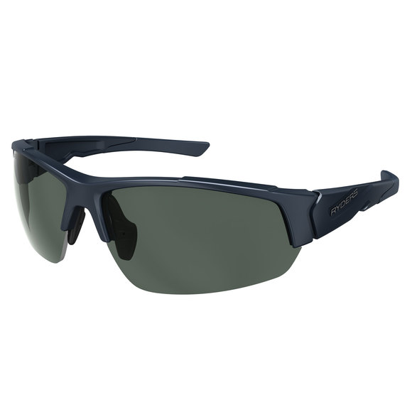 Strider Polarized AR Green - Adult Sunglasses