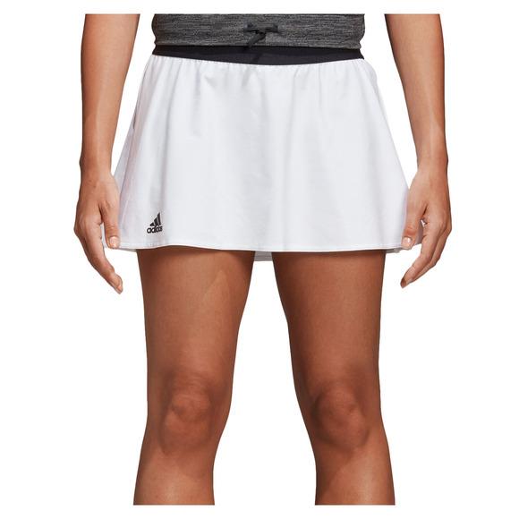 Escouade - Jupe de tennis pour femme