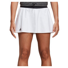Escouade - Women's Tennis Skirt