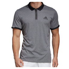 Escouade - Men's Tennis Polo