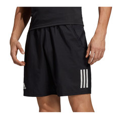 Club 3-Stripes - Short de tennis pour homme