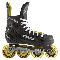 RH RS Sr - Men's Ball Hockey Skates