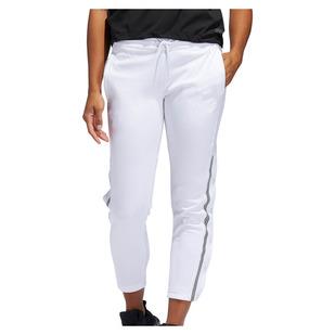 Snap - Pantalon d'entraînement 7/8 pour femme