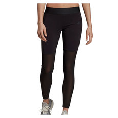 ID Mesh - Women's 7/8 Training Tights