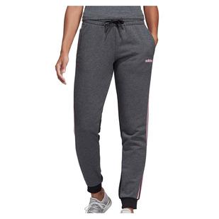 Essentials - Pantalon en molleton pour femme