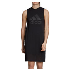 Sport ID - Women's Sleeveless Dress