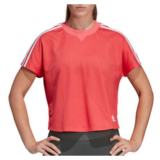 AtTEEtude - Women's Training T-Shirt