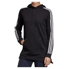 Must Haves 3-Stripes - Women's Hoodie